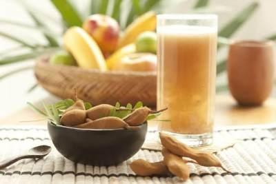 Minum Asam Jawa untuk Diet? Ketahui Dulu Manfaat dan Aturannya, Moms