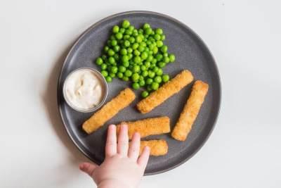10 Resep Finger Food yang Wajib Moms Coba untuk Si Kecil