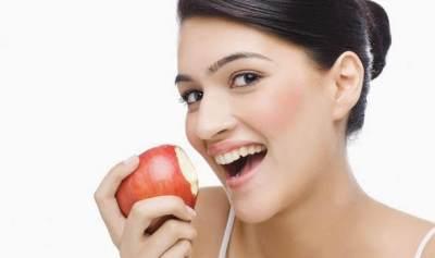 Ketahui Seluk Beluk Cara Diet Buah Apel Berikut Ini Agar Diet Moms Berhasil!