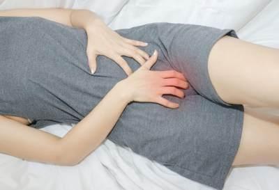 Selangkangan Gatal Saat Hamil? Ini Penyebab dan Cara Mengatasinya