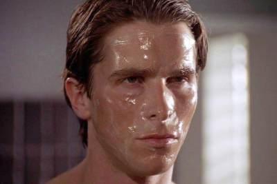 Manfaat madu untuk wajah pria