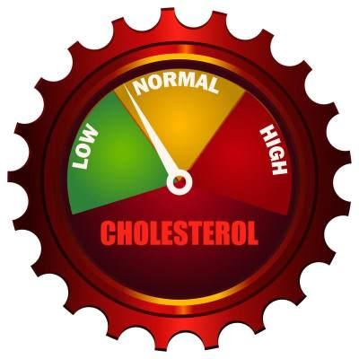Cara Alami Menurunkan Asam Urat dan Kolesterol yang Bisa Moms Coba di Rumah