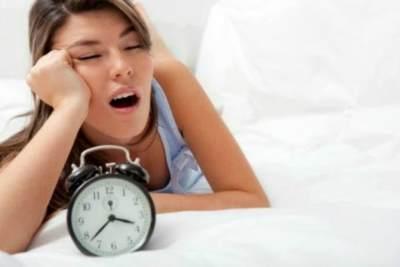 Sakit Kepala Saat Menyusui, Apa Penyebab dan Bagaimana Cara Mengatasinya?