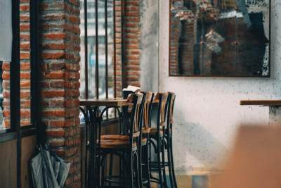Pilihan Kuliner Wajib di Yogyakarta, Ajak Si Kecil ke Tempo Gelato Yuk Moms!
