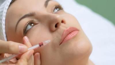Efek Samping Suntik Collagen
