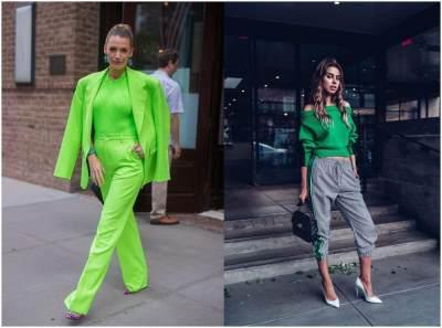 5 Warna Baju yang Cocok dan Harus Dihindari Si Kulit Sawo Matang