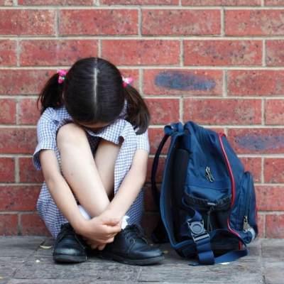 Kasus Bullying Audrey, dari Dampak Buruk Hingga Mental Korban Pasca Penganiayaan