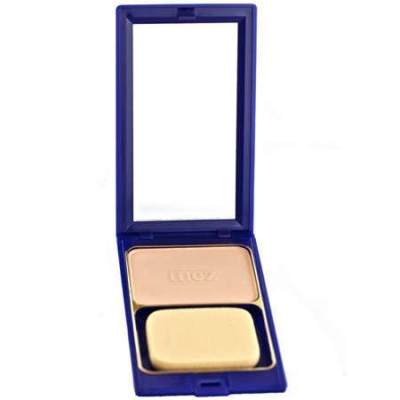 Inez Beauty Compact Powder