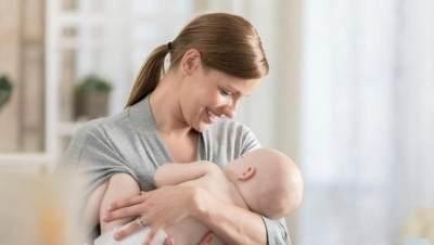 Puting Moms Lecet Saat Menyusui? Ini Tips Mencegahnya!