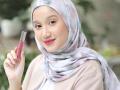 Pilihan Warna Lipstik Wardah yang Cocok untuk Kulit Kuning Langsat