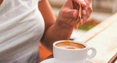 Gatal-gatal Setelah Minum Kopi, Apakah Gejala Alergi Kafein?