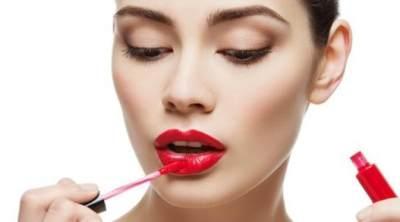 5 Pilihan Lipstik Matte yang Gak Bikin Bibir Kering, Apa Saja?