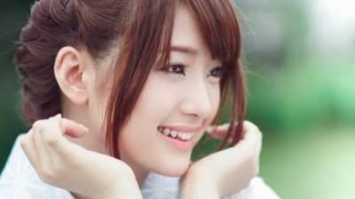 Ingin Punya Kulit Cantik Bak Putri Jepang? Yuk, Intip Tips Kecantikannya!