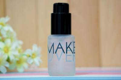 Primer Make Over Hydration Serum