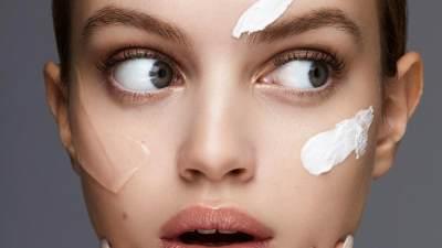 Rekomendasi Primer Makeup Murah Berkualitas untuk Hasil yang Cantik Maksimal