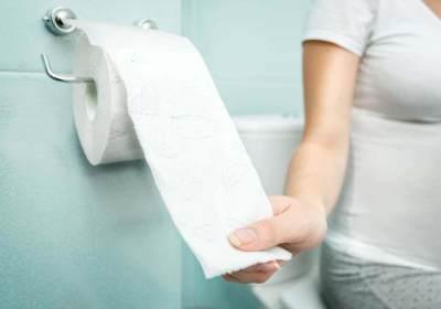 Waspada Diare Saat Hamil Tua Seperti yang Dialami Asri Welas, Ketahui Penyebab & Tips Mengatasinya