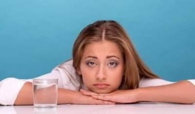 3. Gangguan pada Ginjal