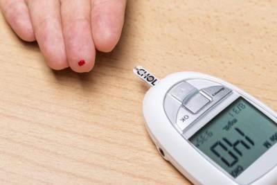 7 Tanaman Herbal Untuk Menurunkan Kolesterol, Apa Saja Sih?