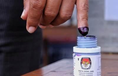 Wajib Bawa KTP! Siap Pemilu 2019, Ini Kelengkapan dan Tata Cara yang Mommy Harus Tahu