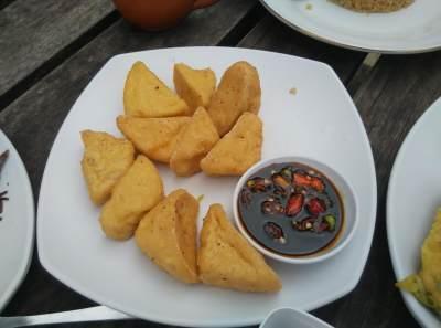 Yum! Wisata Kuliner Bandungan yang Wajib Mommy Coba Saat Liburan