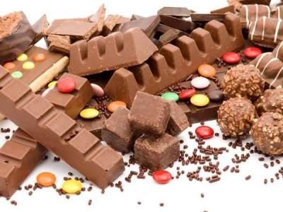 2. Kurangi Konsumsi Gula