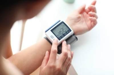 Manfaat Daun Kelor untuk Kolesterol dan Asam Urat