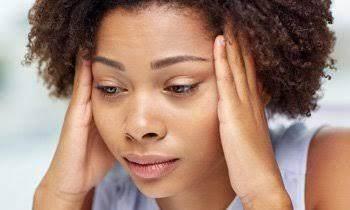 Manfaat Daun Kelor sebagai Pereda Stress