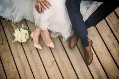 Semakin Tua Usia Pernikahan, Semakin Menurun Kemesraan. Mitos atau Fakta?