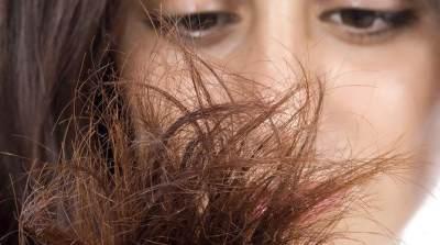 1. Manfaat Teh Basi untuk Atasi Rambut Rontok