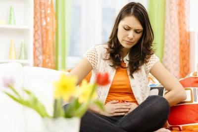 Atasi Maag dan Asam Lambung Naik dengan Daun Kenikir, Begini Caranya Moms