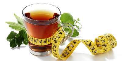 Manfaat Teh Tawar untuk Diet