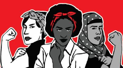 Rayakan Hari Kartini, Simak Kisah 5 Tokoh Emansipasi Perempuan yang Juga Populer di Dunia