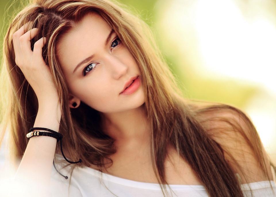 Manfaat Kunyit Untuk Kecantikan Bisa Memerahkan Bibir Juga Loh Moms
