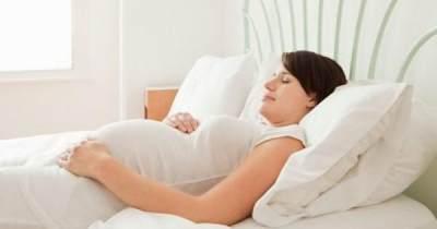 Tips dan Trik Jitu Agar Kebutuhan Tidur Ibu Hamil Terpenuhi, Mommy Harus Tahu!