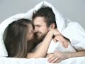 Jangan Asal Pakai! Ketahui Dulu Jenis Kondom, Tips, dan Cara Memakainya