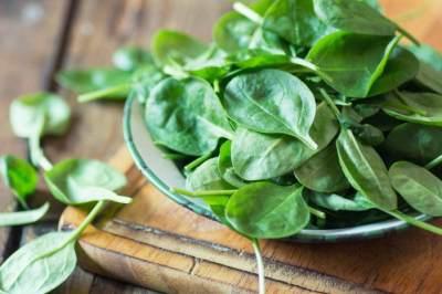 5 Fakta Sayur Bayam, Kenapa Bisa Bahaya untuk Tubuh?