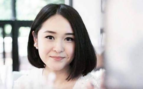 Model Rambut Pendek Yang Cocok Untuk Wajah Bulat Intip Referensinya Moms