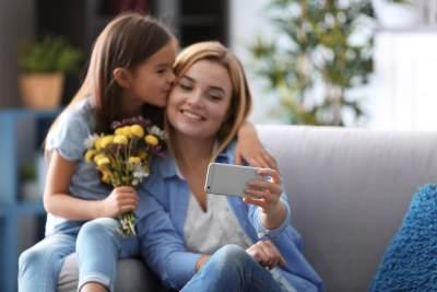 Eits, Jangan Asal Beli! Cek Rekomendasi Handphone Terbaru 2019 dan Tips Memilihnya
