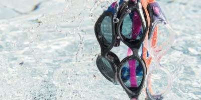 Rekomendasi Kacamata Renang Terbaik dan Tips Memilihnya, Ada yang untuk Mata Minus Juga!