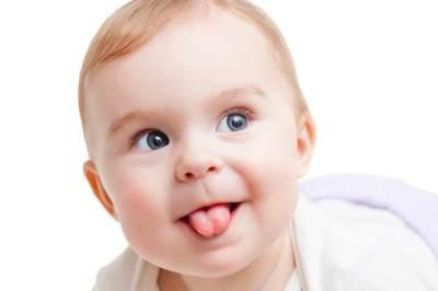 Makanan Tambahan untuk Bayi 1 Bulan, Mengapa Berbahaya?