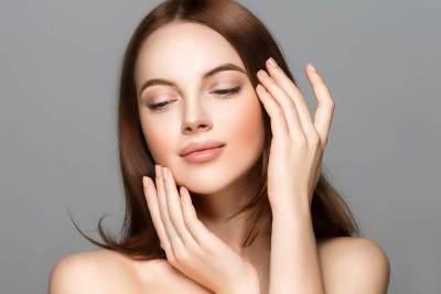 Pentingnya Niacinamide dalam Skincare, Apa Saja Sih Manfaatnya?