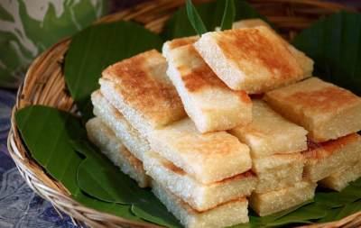 Jalan-Jalan ke Semarang, Jangan Lewatkan Wisata Kuliner Rekomendasi Ini Moms!