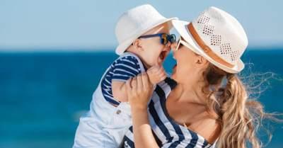 Menyiapkan MPASI untuk Traveling Bareng Bayi, Simak Tips Ini Moms