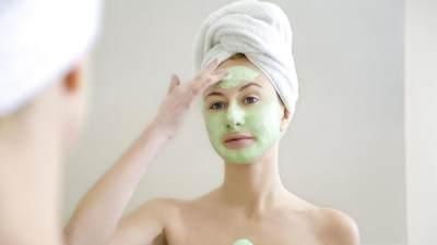 5 Masker Wajah Alami yang Ampuh Atasi Jerawat dan Bikin Glowing, Apa Saja?