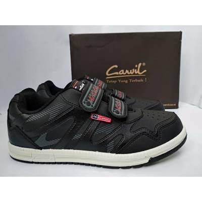 Sepatu Anak Carvil