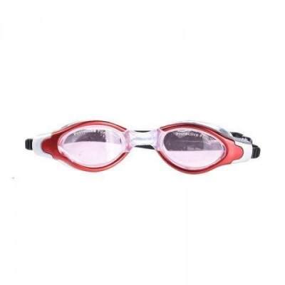 Kacamata Renang Diadora
