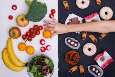Penyebab Diabetes Kering