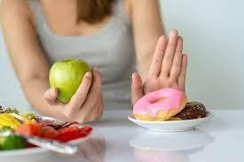 Jus Seledri Untuk Diet