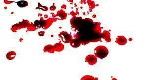 Darah Haid Hitam