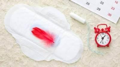 Darah Haid Berwarna Hitam, Apakah Normal dan Kapan Harus Khawatir?